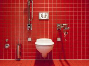 困ったトイレの水漏れなどのトラブル。原因別修理方法は?