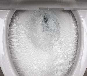 トイレが逆流したらどうするべき?やるべき対策とは