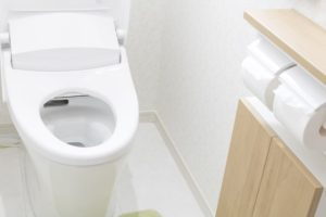 トイレが故障する原因から解決方法を紹介