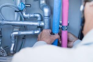 水漏れの修理にかかる費用はどれくらい?